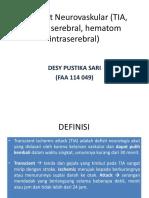 ppt neurovaskular 1