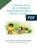 Guia-de-Psicomotricidad  yactividades.pdf