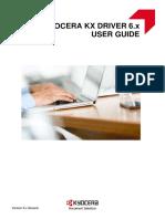 Kyocera manual de utilizare.pdf