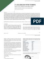 IJSETR-VOL-4-ISSUE-4-710-714.pdf