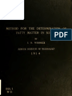 New Method for Dete 00 Wish