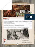 HoN Demo Regles FR V2