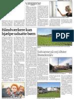 Oplandsavisen (Print) 24.10.2017