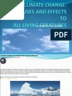 Powerpointpresentationonclimatechange 150923063453 Lva1 App6892