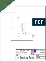 Pactica 1 - Destellador simple.pdf
