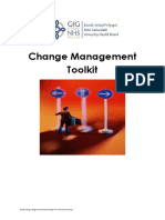 Change Management Handbook (2)