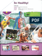 UNIT 7 INGLES 4º ESO.pdf