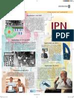 07-IPN-AyerHoySeptiembre