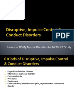 Disruptivedisorders5 150221194031 Conversion Gate01