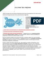 Universia Argentina.pdf