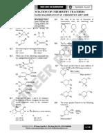 NSEC_2007.pdf