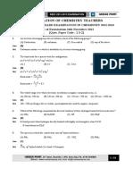 NSEC_Chemistry_2012.pdf