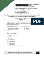 NSEP_Physics_2012.pdf