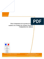 111116 Plan Retenues Eau REPRO VF3-1