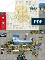 PDF Carteguide Carte