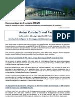CP Francois ASENSI - Colisee Grand Paris Alternative Bercy 2_2