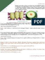 2_Min_Samayal_30Aug2011.pdf