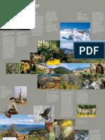 PDF Carte Guide Photos