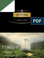 Twinings-6Ps.BENEFITSPRICE