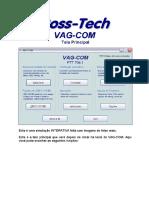 92366743-Vag-com-Manual-Pt.pdf
