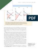 p91.pdf