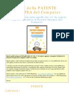 AA.VV. - ABC della PATENTE EUROPEA del computer.pdf