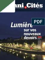 TEC306feuilletable.pdf