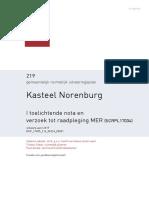 rup-norenburg-01-tn en mer