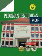 Buku Pedoman Pendidikan Universitas Jember Th_Akad_14_15.pdf
