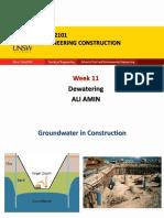 Week 12 - Dewatering.pdf