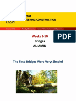 Week 11 - Bridges.pdf