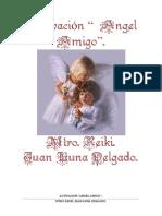 SINTONIZACION ACTIVACION ANGEL AMIGO.pdf