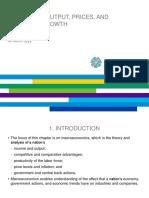economics_investment_chapter_5.pptx