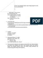 TUGAS KFA.pdf