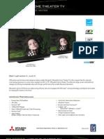 Samsung tv manual PDF | Hdmi | Set Top Box