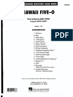 Hawaii_Five-0.pdf
