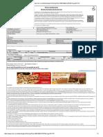 Pawar.pdf