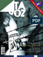 Revista Altavoz