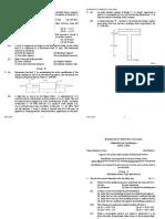 som16.pdf