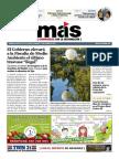 MAS_542_20-oct-17