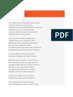 versuri ABBA.pdf