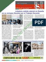 BOLETIN DIGITAL USO N 600 DE 11 DE OCTUBRE DE 2017.pdf
