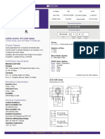 STX3120.pdf