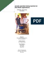 Final report mali mixer-2005.pdf
