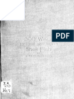 300_ways_to_cook_and_serve_shell_fish-h_franklyn_hall_1901.pdf