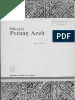 hikayat-perang-atjeh.pdf