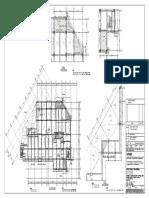8TH Layout.pdf
