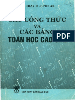 SoTayToanHocCaoCap