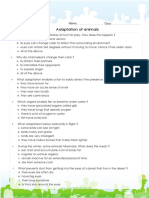 adaptation-of-animals.pdf