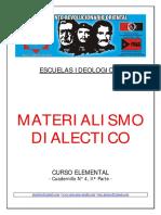 materialismo_dialectico_elemental_n4.2_02.pdf